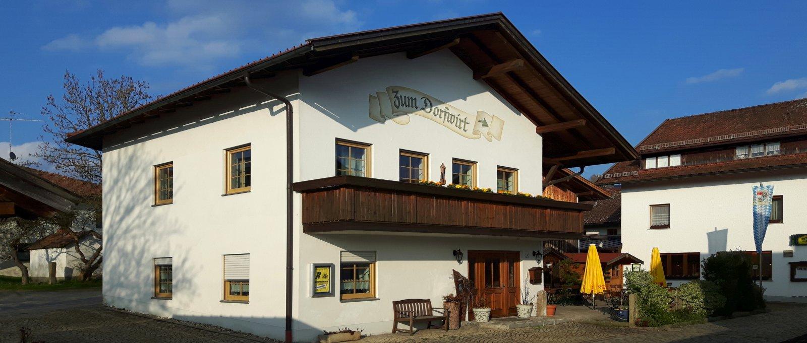 wieser-ferienwohnung-arnbruck-ferienhaushausansicht-panorama